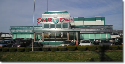 catonsville restaurant 24 hour diner double t diner
